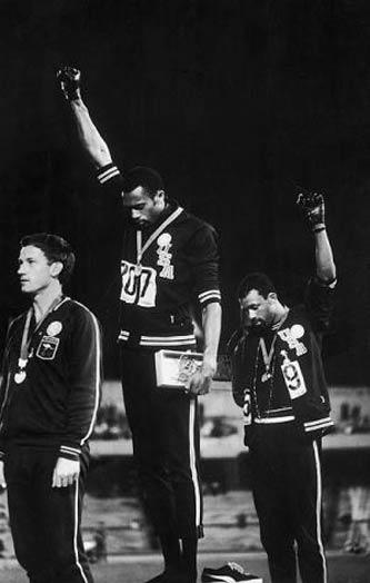 1968_salute