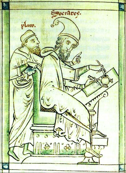 plato and the renaissance essay This essay the renaissance: old in the new and other 63,000+ term with the rediscovery of aristotle and plato in the 1100's and prior to the renaissance.