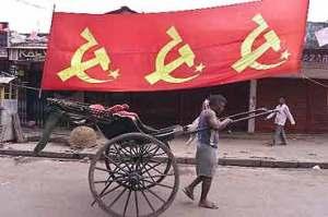 Kahan le Chale ho... (image courtesy Small Strokes)