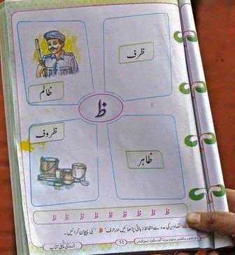 Z for Zalim: Semiotics and the Occupation of Kashmir