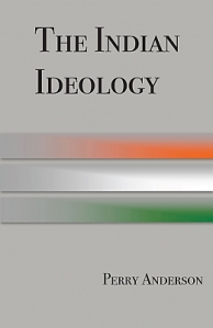 the-indian-ideology