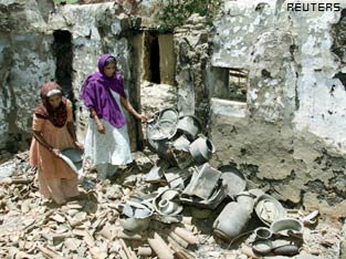 gujarat-riot-2002-313