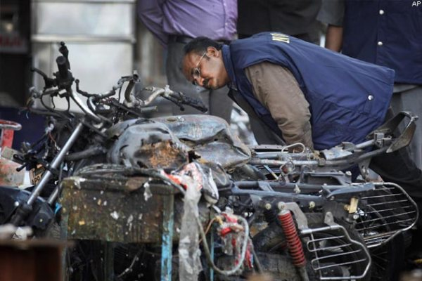 hyderabad-blasts-probe-feb2