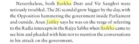 Lucknow Boy A Memoir - Vinod Mehta - Google Books - Mozilla Firefox_2013-02-13_23-40-57