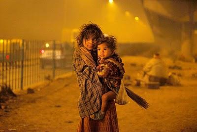0209-delhi-homeless-children_full_600