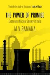 Understanding the Empty Promises of Nuclear Energy