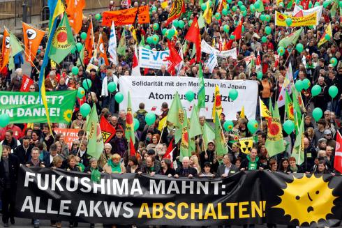 germanyprotest1