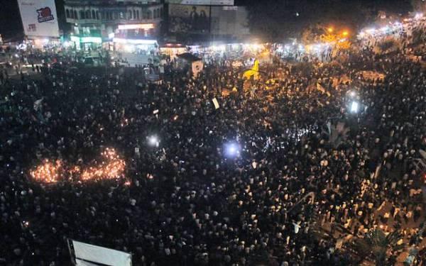 Shahbag