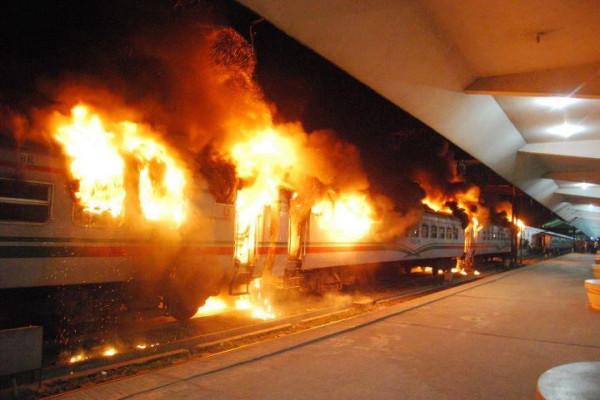 jamaat-train