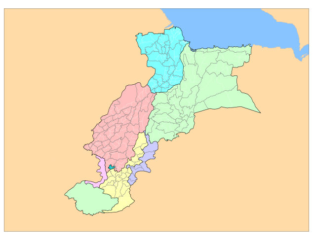 Saxes Urdu
