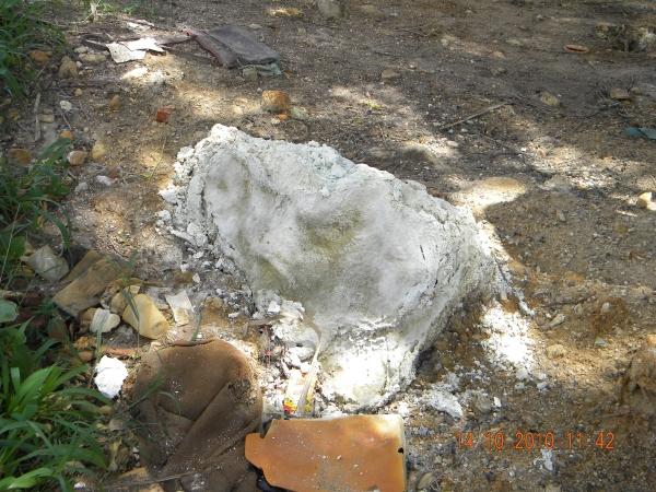Tuticorin Oct 2010 298