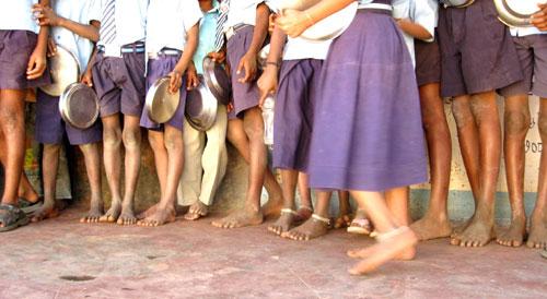 1298953987071-government school kids