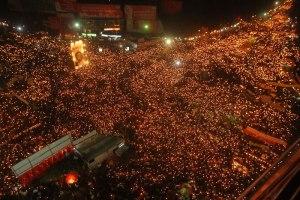 shahbag_candlevigil