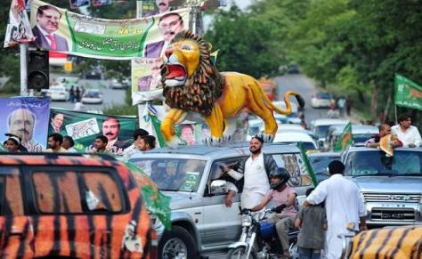 pakvotes-pakistan-elections-2013-pre-polls-1