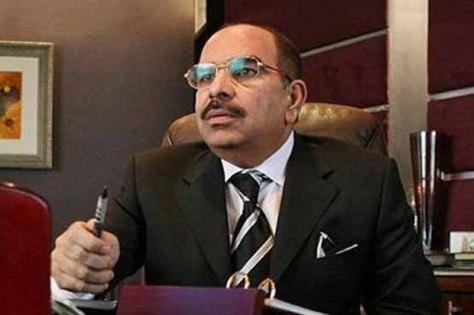 Malik-Riaz-Hussain