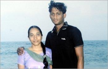 ilavarasan_divya-350_070513040519