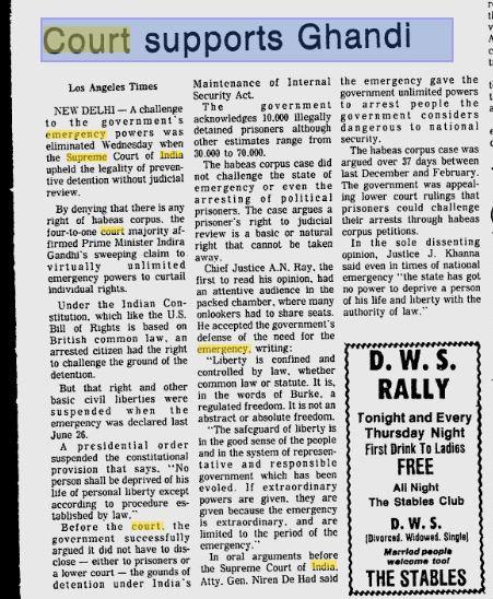 Lewiston Morning Tribune - Google News Archive Search - Mozilla Firefox_2013-07-14_19-25-11