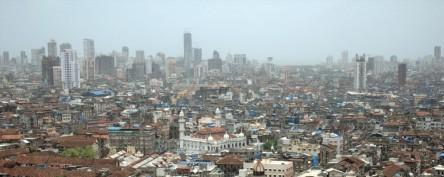 header_mumbai-1024x409