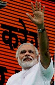 B_Id_424710_Narendra_Modi_