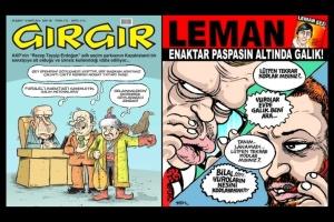 corruption turkey3