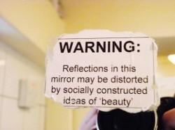 Beauty-Reflection-Warning-250x187