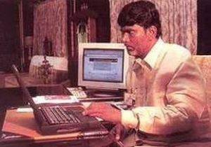 Naidu-with-his-laptop