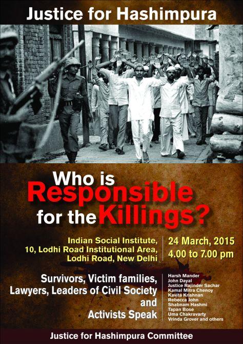 hashmipura killing Poster (1)