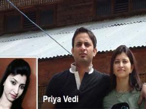 Image Courtesy: www.pardaphash.com