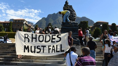 UCT-Rhodes-Protests-featured