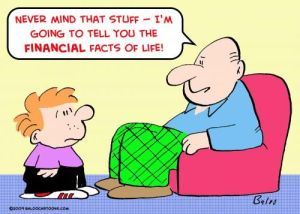 financialfactsoflife