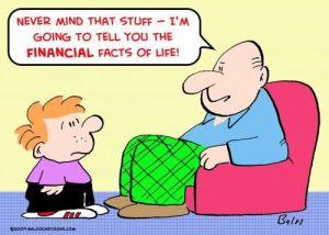 financialfactsoflife