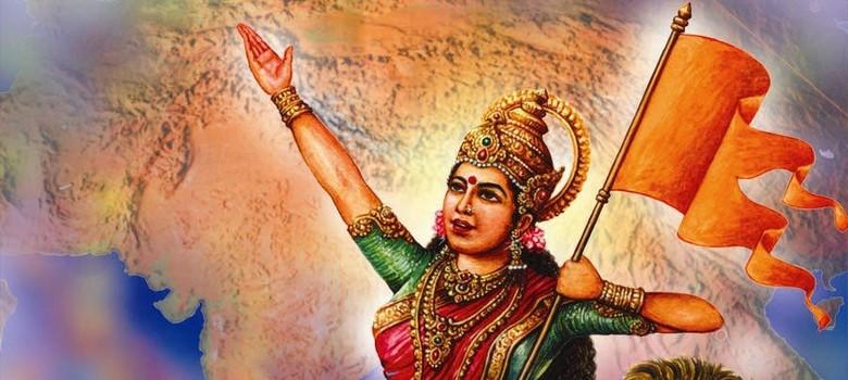bharat ki rashtriya bhasha hindi Ma hindi – syllabus swtantrata andolan mein sahityik khadi boli hindi ka vikas hindi bhasha ke itihas ki bhoomika hindi bhasha bharat ke pracheen bhasha.