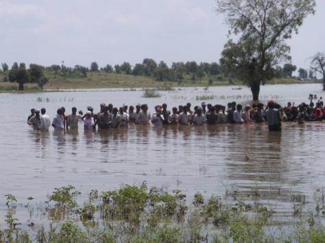 Malud-Jal-satyagrah