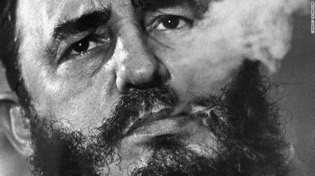 150304151657-01-fidel-castro-0304-restricted-exlarge-169