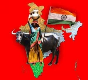 bharat-mata-by-dr-lal-ratnakar-300x271