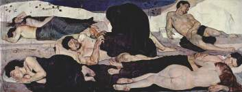 night-ferdinand-hodler1890